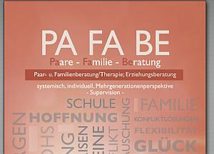 PaFaBe.pdf zum Downloaden